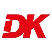 www.dkeng.co.uk