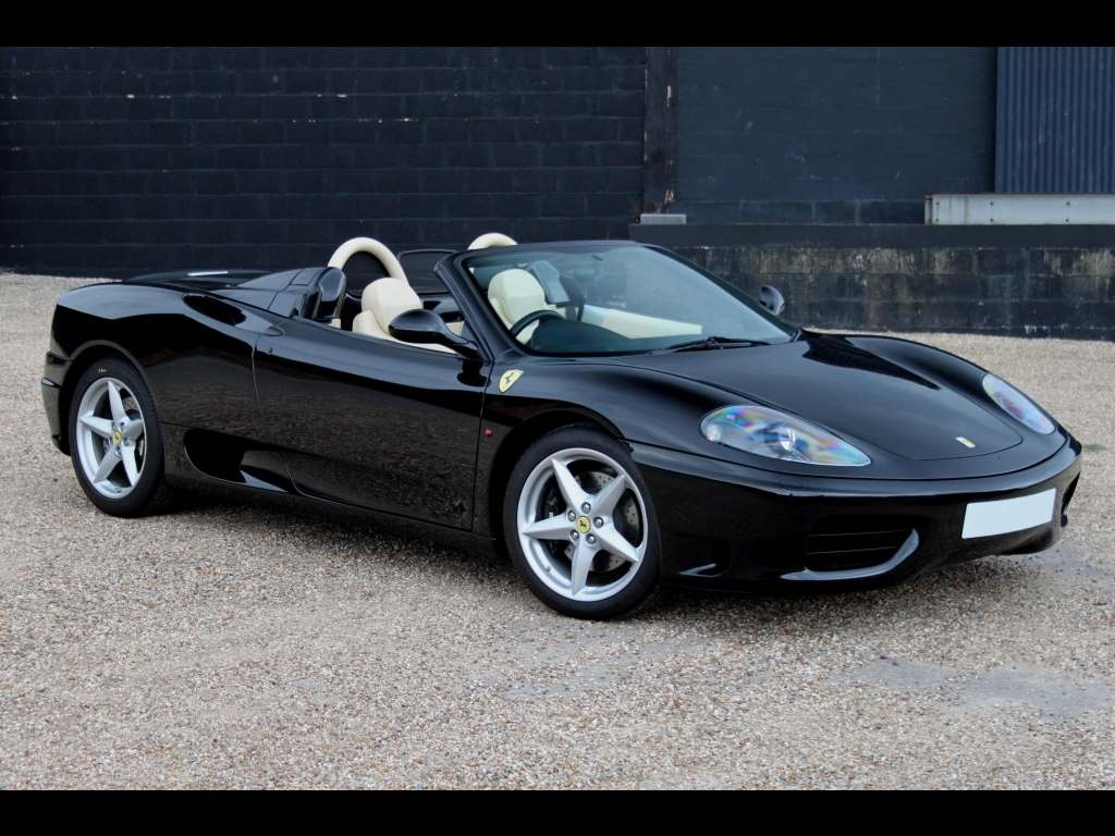 ferrari 360 spider for sale. Cars Review. Best American Auto & Cars Review