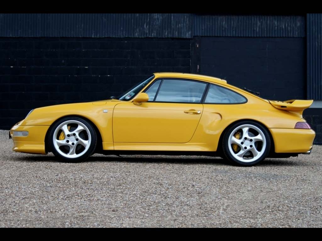 porsche 993 turbo s for sale vehicle sales dk engineering. Black Bedroom Furniture Sets. Home Design Ideas