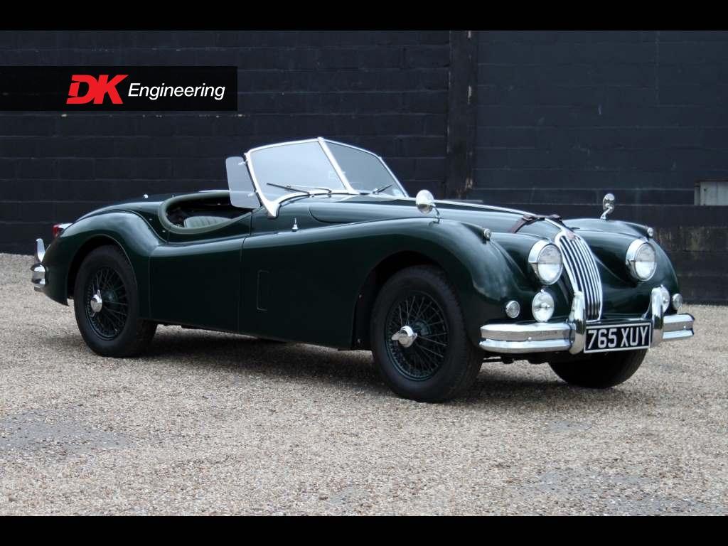 lots michigan fixed auction s sale rm of head for en auctions sotheby car jaguar classic coupe