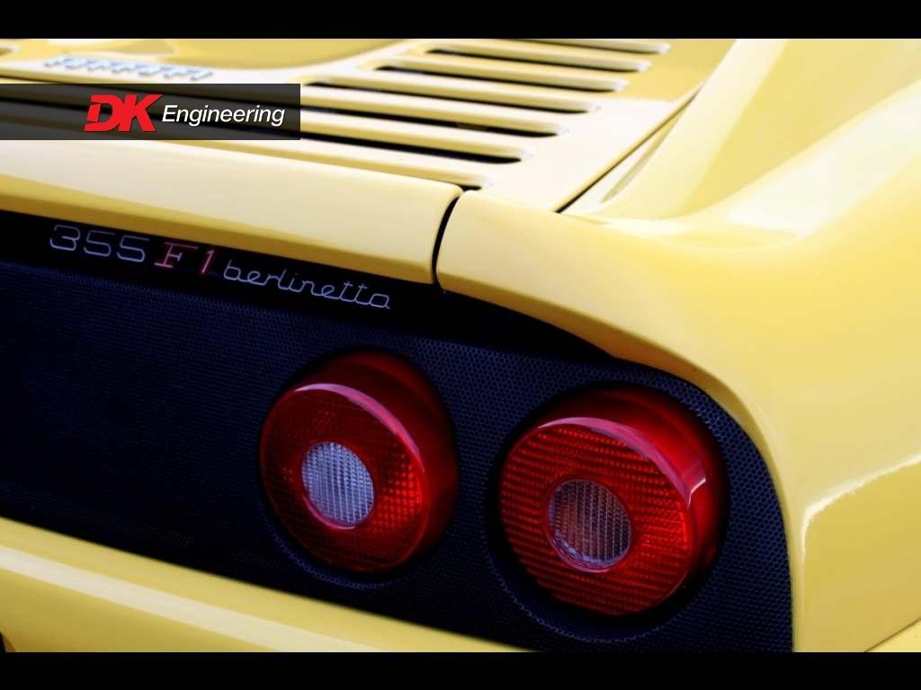 Ferrari 355 spider further 3702131 also Manifold Rhd also We Repair Maintain Ferrari Too further Ferrari 355 GTS. on ferrari 308 gts performance parts