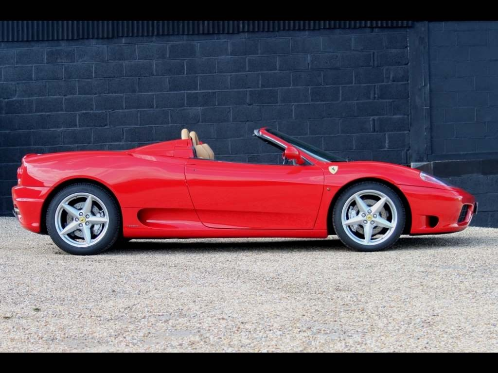 ferrari 360 spider ferrari 360 spider ferrari 360 spider ferrari 360. Cars Review. Best American Auto & Cars Review