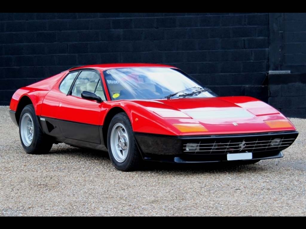 ferrari 512 bb for sale vehicle sales dk engineering. Black Bedroom Furniture Sets. Home Design Ideas