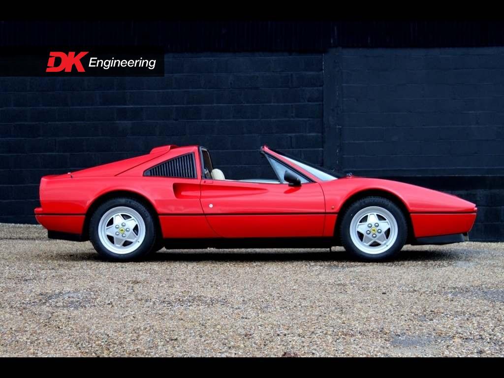 Ferrari+318+for+Sale Ferrari 328 GTS for sale