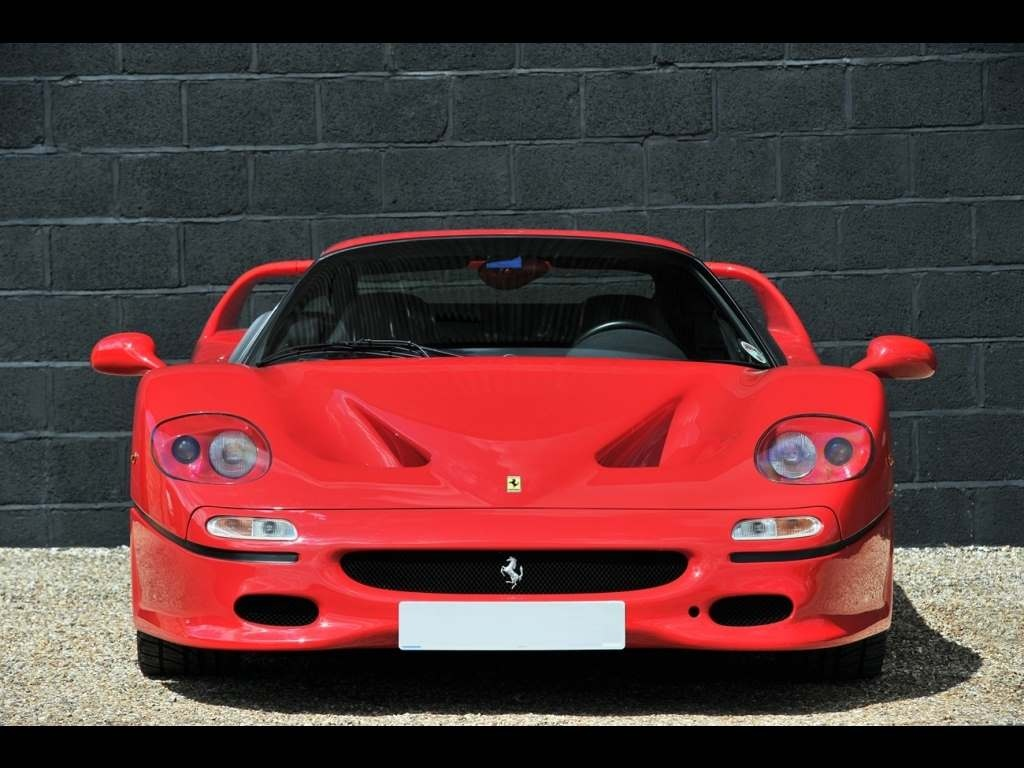 F50 Car Company Related Keywords F50 Car Company Long