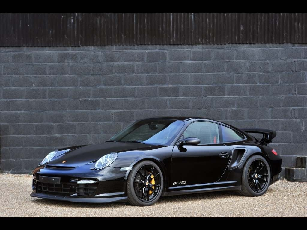 porsche 997 gt2 rs for sale. Black Bedroom Furniture Sets. Home Design Ideas