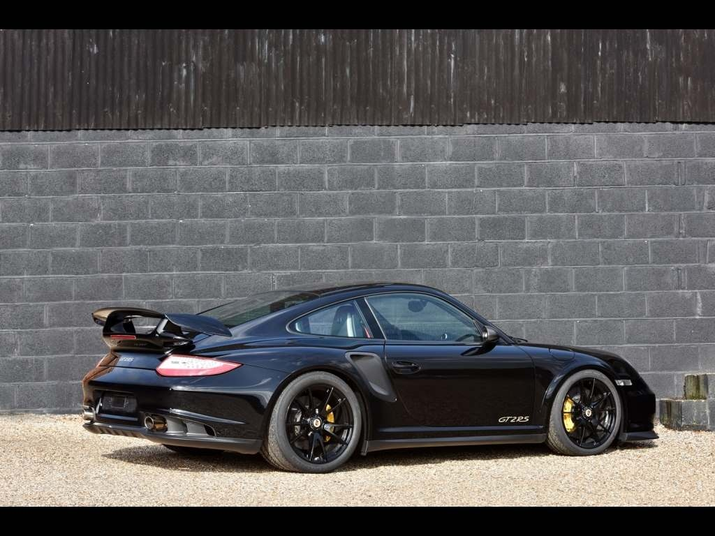 porsche 997 gt2 rs for sale vehicle sales dk engineering. Black Bedroom Furniture Sets. Home Design Ideas