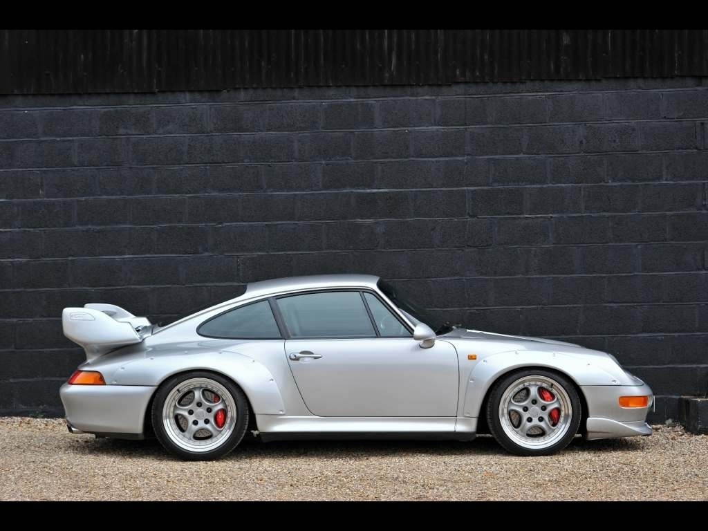 porsche 993 gt2 for sale vehicle sales dk engineering. Black Bedroom Furniture Sets. Home Design Ideas