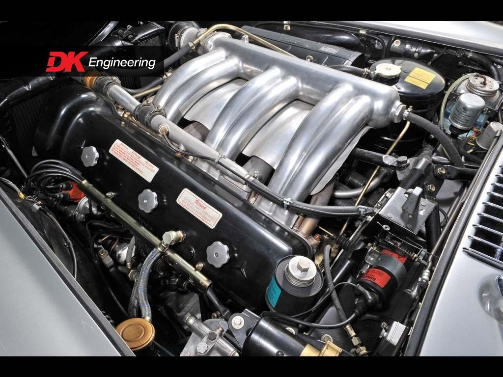 mercedes 300sd fuse box diagram mercedes engine diagram