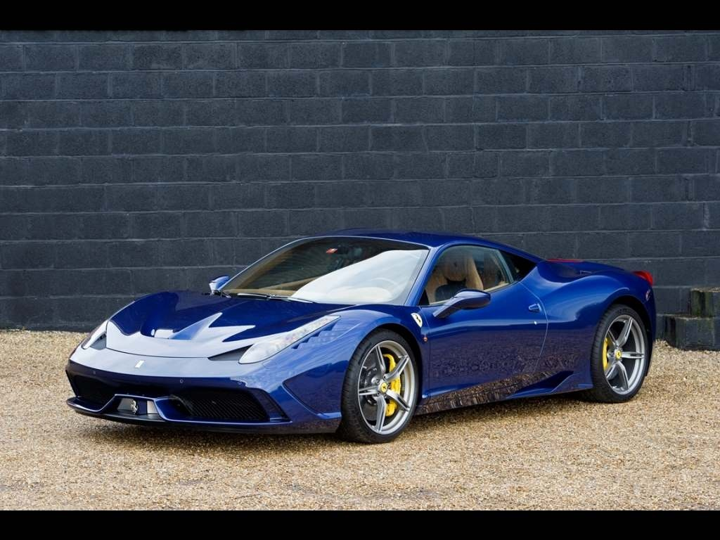 ferrari 458 speciale for sale vehicle sales dk engineering. Black Bedroom Furniture Sets. Home Design Ideas