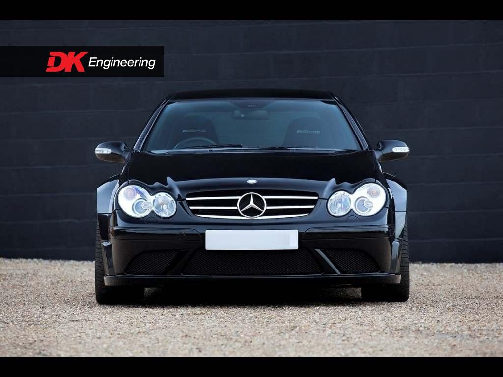 Mercedes benz dealer network uk fiat world test drive for Prestige mercedes benz paramus