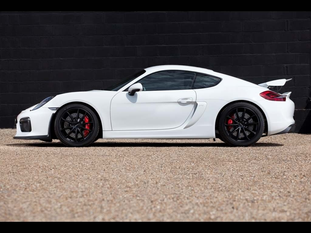 vehicle archive porsche cayman gt4 vehicle sales dk engineering. Black Bedroom Furniture Sets. Home Design Ideas