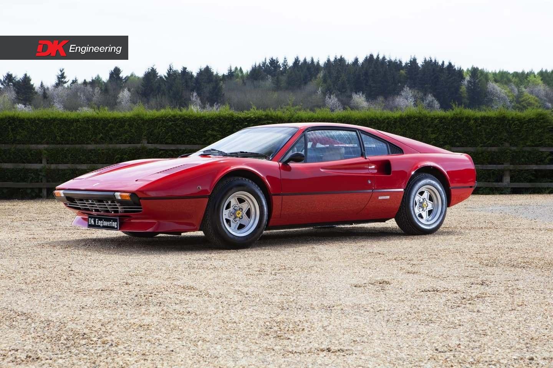 thumb com years gts ferrari on all gtb classic for listings classiccars find sale c