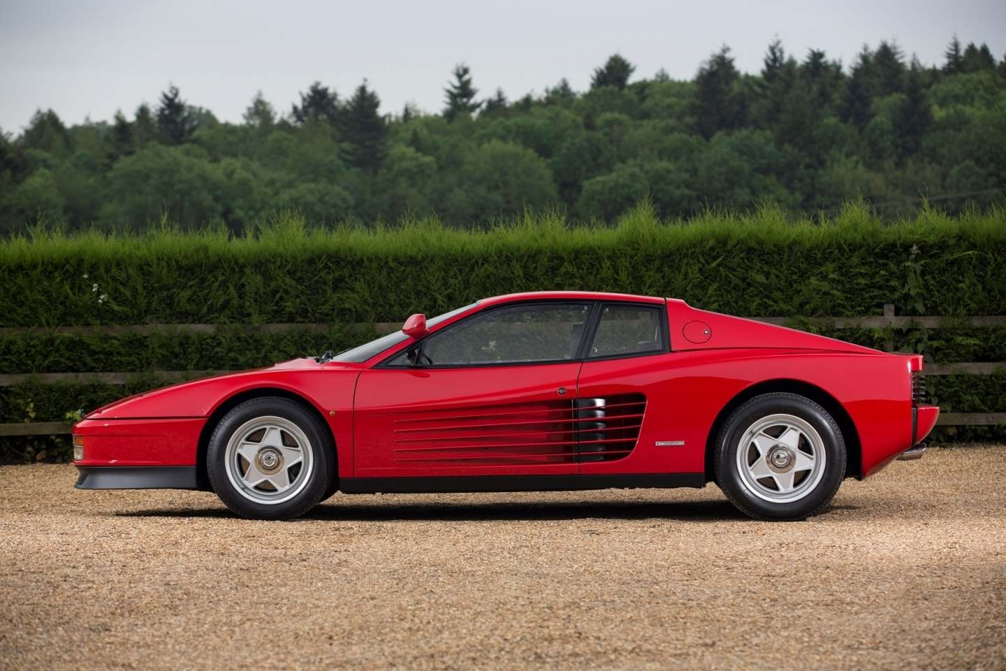 ferrari testarossa for sale. Cars Review. Best American Auto & Cars Review
