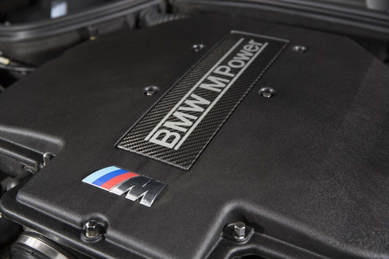 1997 Bmw Z07 Concept (50 Images) - New HD Car Wallpaper