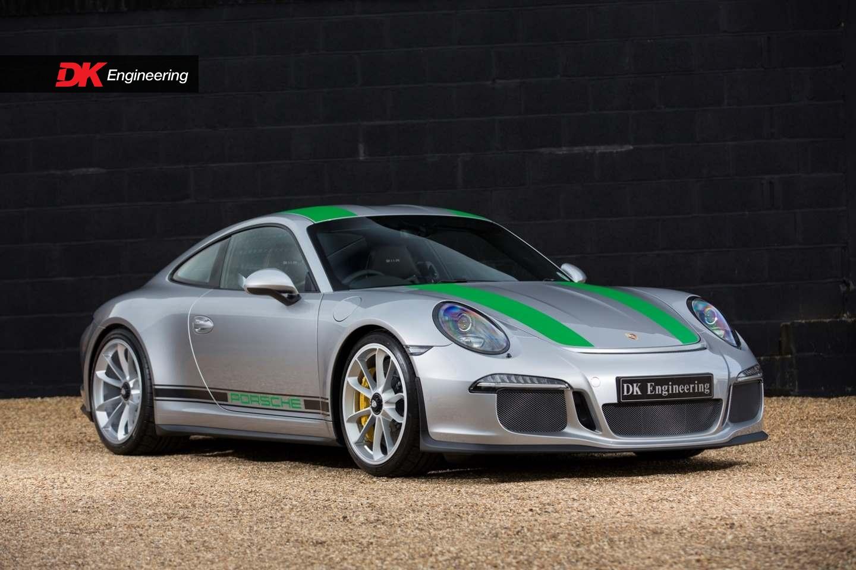 911R For Sale >> Porsche 911 R For Sale Vehicle Sales Dk Engineering