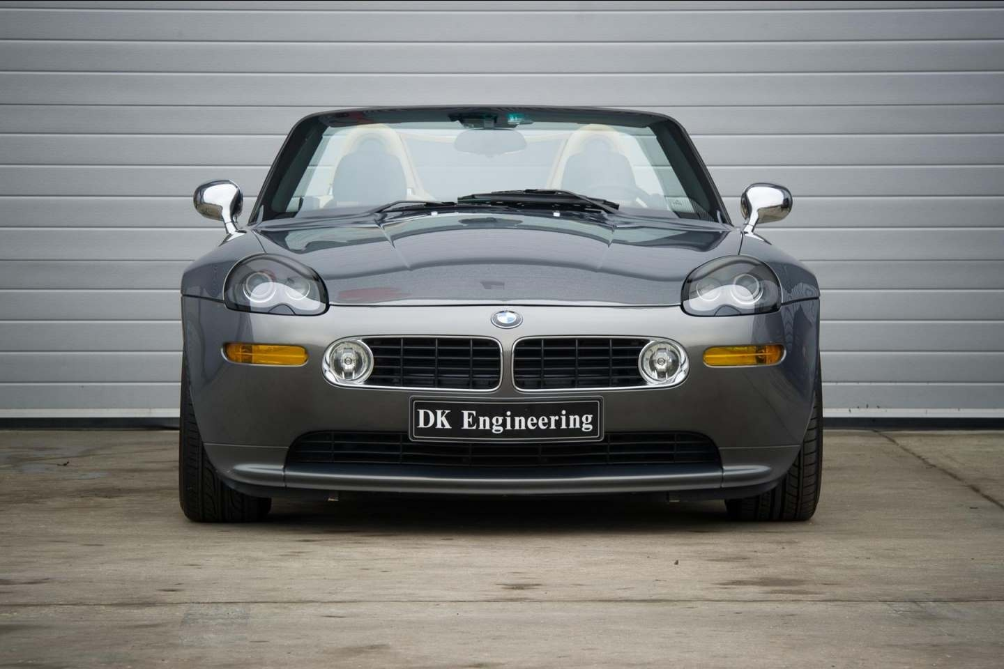 Z8 For Sale Used 2001 Bmw Z8 For Sale In