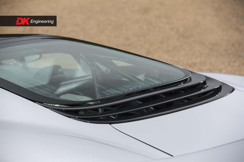 jaguar xj220 for sale - vehicle sales