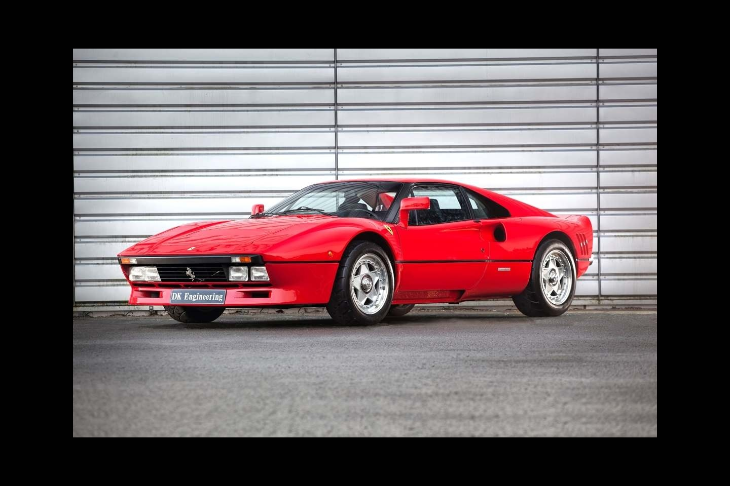 ferrari 288 gto for sale. Black Bedroom Furniture Sets. Home Design Ideas