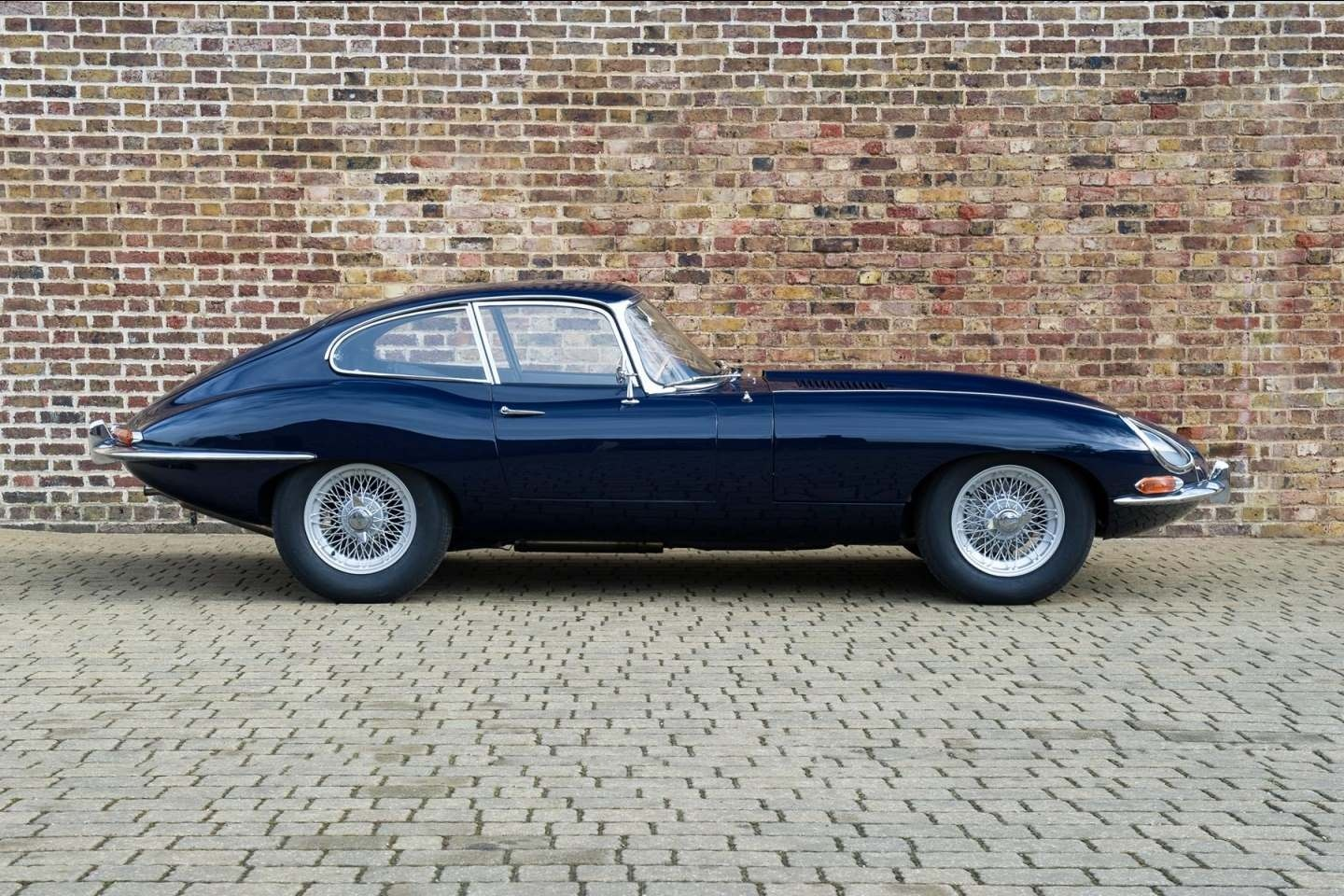 cars british jaguar xjs img classic great for sale